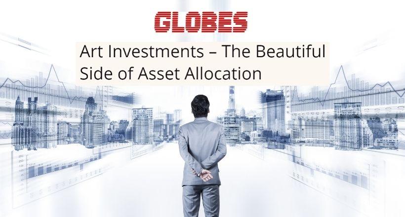 Ofer Levin Investments - Globes